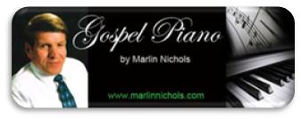 Marlin Nichols Music