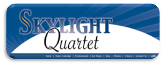 Skylight Quartet