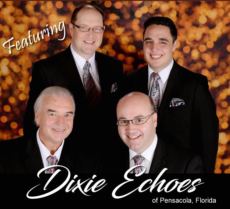 Dixie Echoes